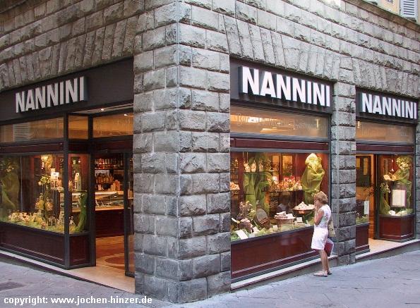 ナンニーニ